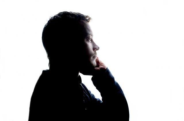 【婚活】 アラフォー男の勘違い、気の毒でたまらない
