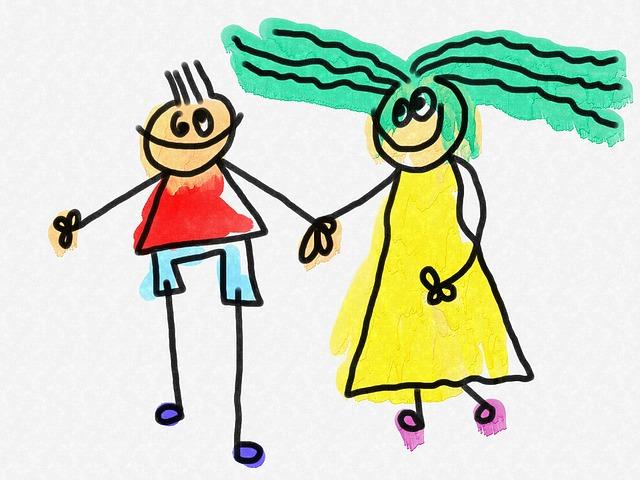 【二人の出会い】俺と嫁が15歳の時に図書室で出会うが、二人を繋いでいるのは30冊の交換日記