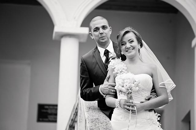 【愛してる】妻、「私も心より愛しております。貴方と結婚できて本当に幸せです。」