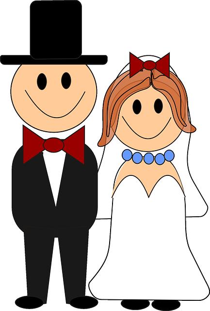 【婚活】同じ職場の違う部署同士で、見合いのような形で知り合った
