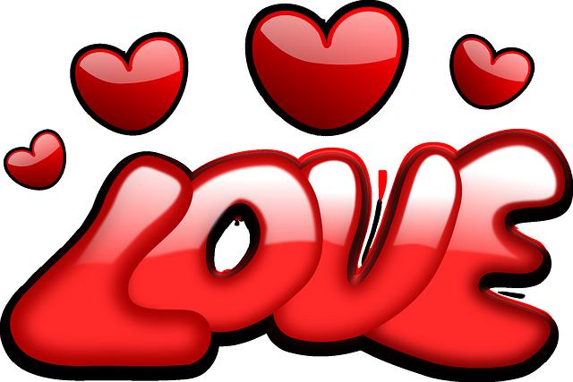 【愛してる】愛してるって?エイプリルフールに言うの止めようよ