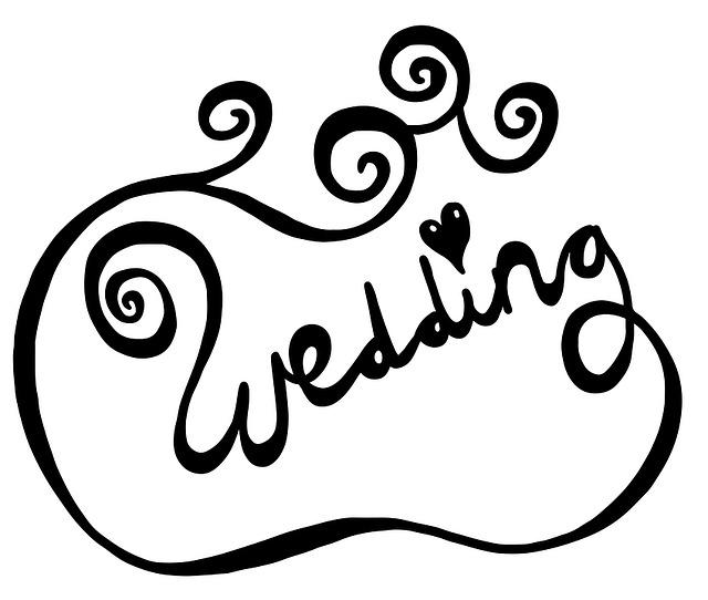 【二人の出会い】当時俺35才、嫁36才、婚活サイトで嫁のプロフィールを見て連絡取った
