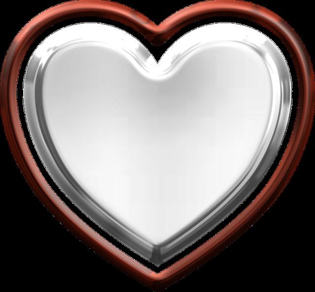 【愛してる】結婚直後、俺が重度の鬱病、「お陰様で元気になりました」
