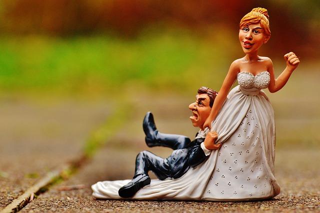 【二人の出会い】嫁とは某会社で会った、一番のネックは年齢、 嫁は9歳上だった