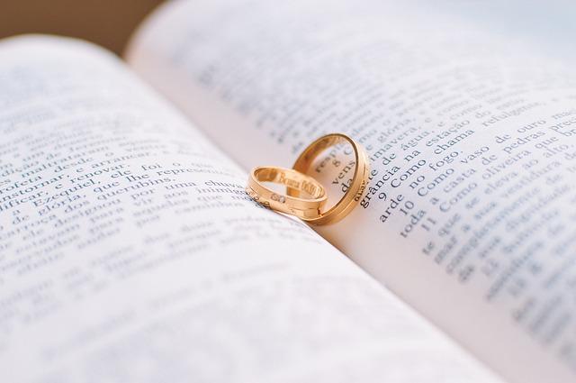 【愛してる】寄りをもどす「愛してる」、嫁に言いたいんだけど・・・