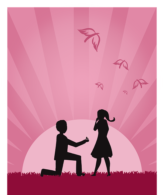 【二人の出会い】嫁が16歳になったら即結婚した、俺が29歳の時