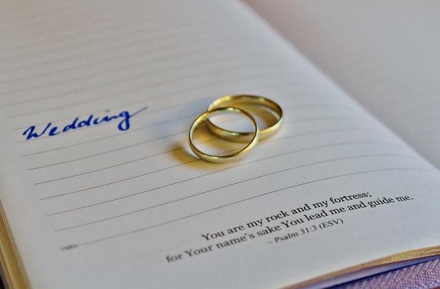 【二人の出会い】俺の母親が再婚、嫁の父親も再婚。で、嫁は妹だが・・・