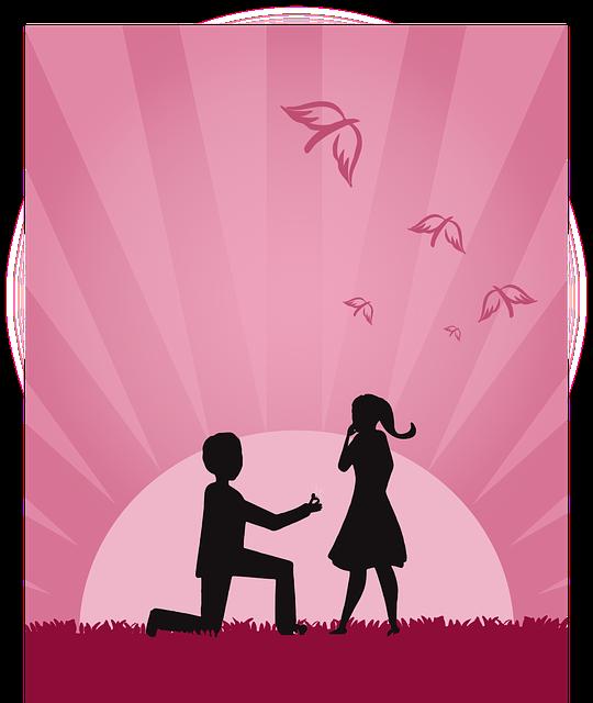 【二人の出会い】夜間高校に通う嫁に伝えた。俺は元嫁の不倫で離婚バツイチ、一回り年上…