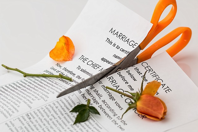 【婚活】長男は共働きと同居してくれる嫁を探して婚活6年、やっと結婚。しかし・・・