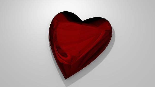 【愛してる】プロポーズの言葉と指輪を用意していた私は  交通事故で彼女を失いました