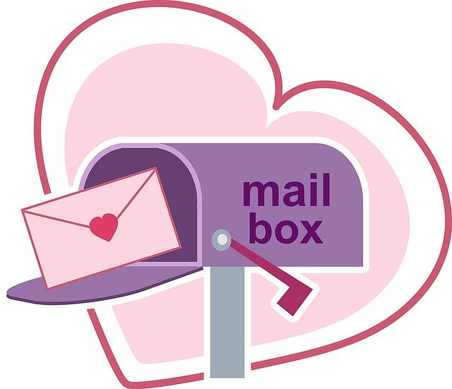【愛してる】昔、手術前に書いた手紙が嫁に見付かり、 ボロボロに泣かれ・・・