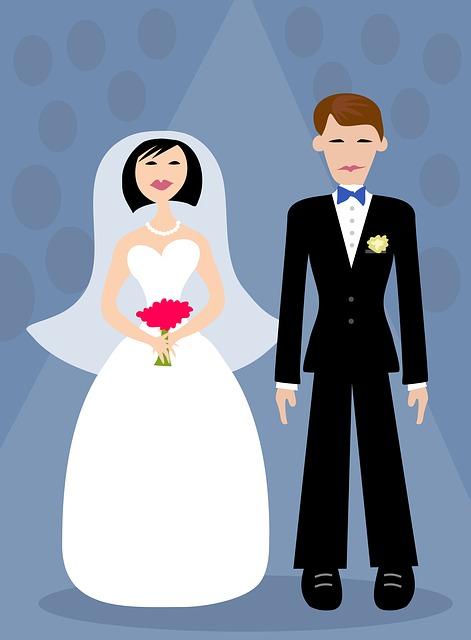 【二人の出会い】勤めている会社の社長にお見合い行ってくれと言われ、その相手が嫁