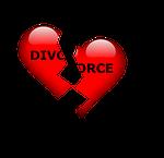【離婚の訳】「もうあなたとはやっていけない。あなたの言動はモラハラです」と言われた。
