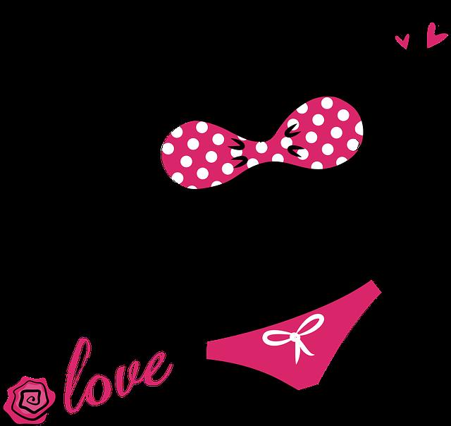 stux / Pixabay