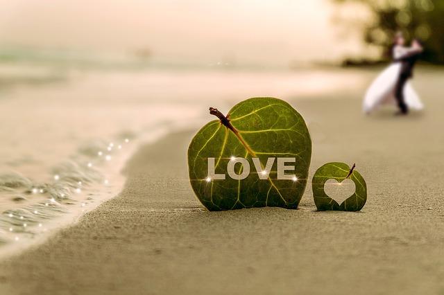 【愛してる】嫁、新婚の時に事故られて子供を望めない体になったのを相当こらえてた・・・