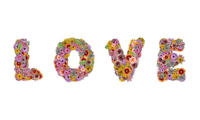 【愛してる】「愛してる」は毎日言っているので、人前で言うようにレベルアップしてやったw。