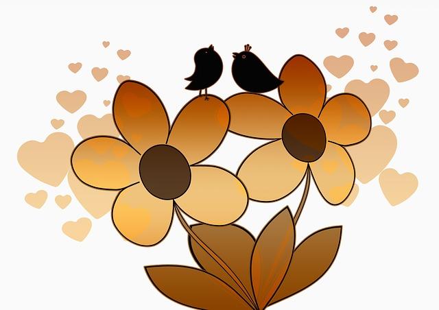【愛してる】自動車事故で麻痺治らず嫁に当たっていた俺。本当にありがとう、ずっと愛してるよ。