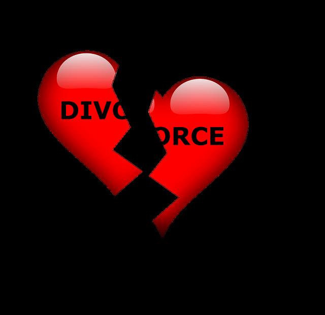 【愛してる(陰)】「愛してる」から思わぬ展開へ。離婚届を突きつけた。嫁「…本気なの?」