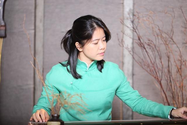 【二人の出会い】俺27、嫁24中国人。ある日、中国のホテルで…俺の心と息子の突撃指示の戦い・・・