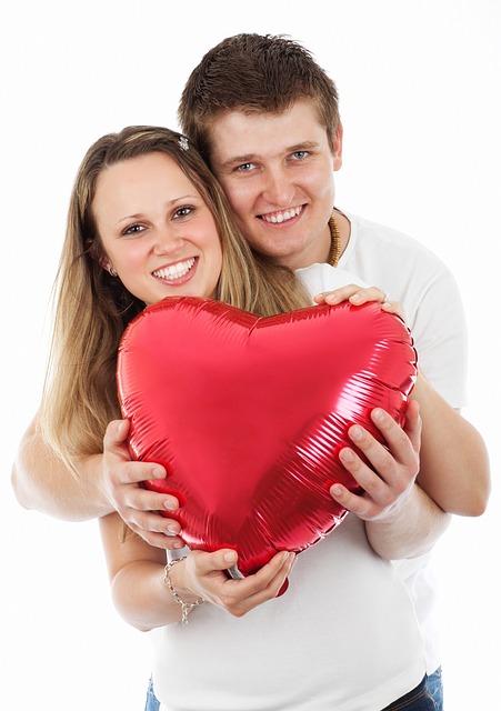 【愛してる】俺サンタ、嫁に指輪プレゼント。それと気まぐれサンタがサプライズ・プレゼント(笑)…
