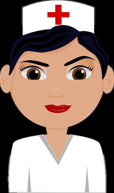 【二人の出会い】俺22の会社員(入院患者)、嫁25の看護師。嫁「…注射します」、俺「嫁さんに俺のお注射したいです」、ハァ