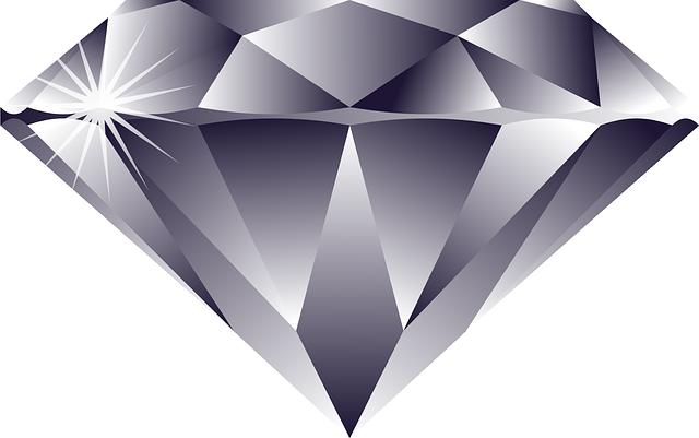 【プロポーズ】俺がプロポ-ズ?された。嫁「あなたはダイヤの原石だから、一生かけて磨いてあげる」って…