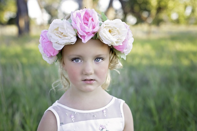 【二人の出会い】恩師の娘(6歳)「大人になったらお嫁さんになってあげるー」。俺16歳だったが、まさか…