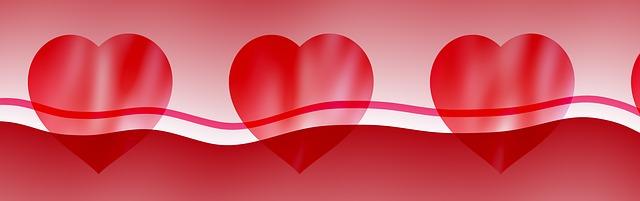 【愛してる】俺26嫁23、結婚3年目、娘2才。俺「愛してるよ…」、嫁『今日は二人目が出来そうな気がする(笑)…』
