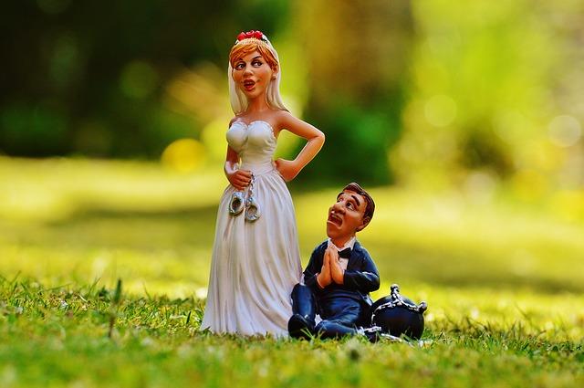 【初めての会話】俺たち見合い結婚。見合い回数、俺1回、嫁十数回、格が違う?