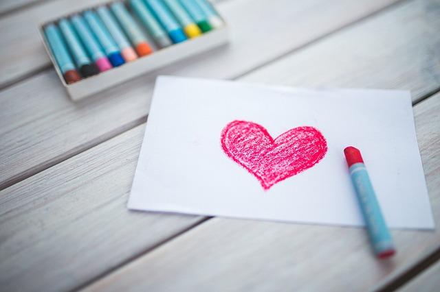 【嫁大好き】バレンタインに俺から何かプレゼントしてやりたいんだが…