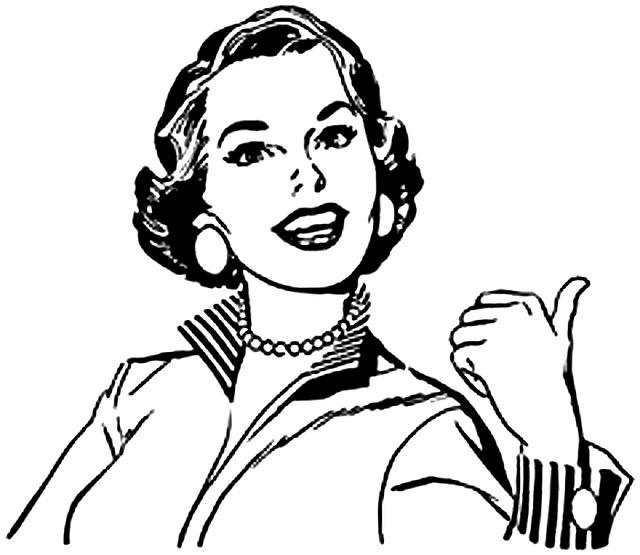 【プロポーズ】前の男の気持ちが分かった気がして注意したら、嫁「大丈夫。頑張って俺君に付いて行くから」の返答にやられて結婚…