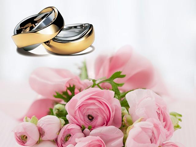 【結婚の理由】俺親に「あんた、結婚する気ないなら彼女(嫁)の年齢考えて別れてあげたら?」と言われた…