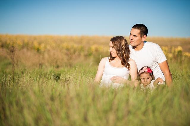 【二人の出会い】1日で2組のカップル誕生。嫁兄&俺姉。嫁&俺。結婚式も合同で…