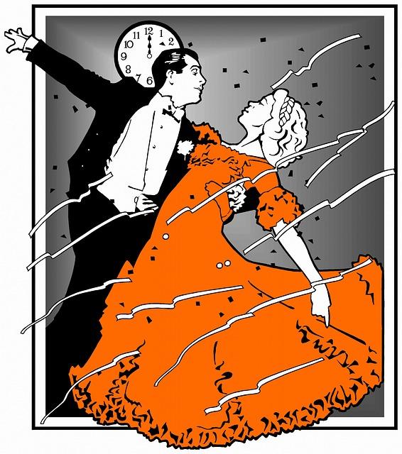 【二人の出会い】浮気サレ同士。俺がどんどん惚れて玉砕覚悟で告白、嫁沈黙…ダメかな