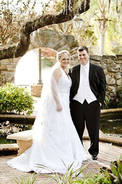 【嫁大好き】結婚はゴールではなくて出発点だってことだ…