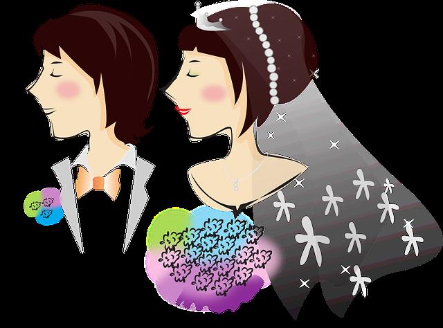 【結婚の理由】同棲していたけど、お互い結婚は考えてなかった…