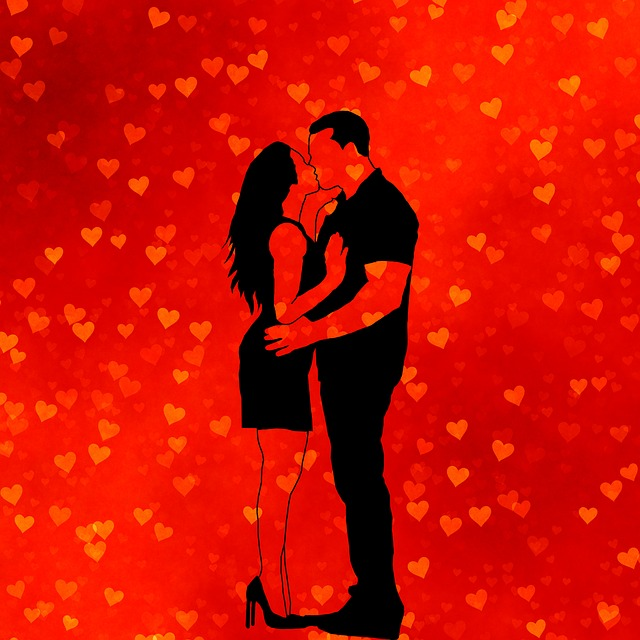 【恋を語る】別れ際にキスをしたら、前と同じように私はクラクラした・・・