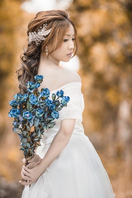 【結婚の理由】嫁と知り合って純粋の素晴らしさを知った。体だけの問題じゃない…