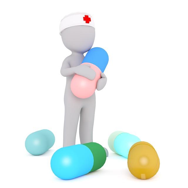 【嫁大好き】妊娠8ヶ月の嫁が情緒不安定。若年性アルツハイマー?幼児のようになって…