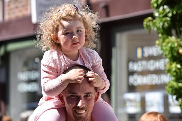 【可愛い奥様】旦那が3歳の娘にべったり、お風呂も娘&旦那の2人で入って、一人寂しい私…