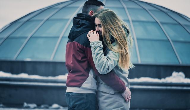 【結婚の悩み】彼氏に別れ覚悟で強気に出た。あ、そう、さよなら…で意外な言葉が・・