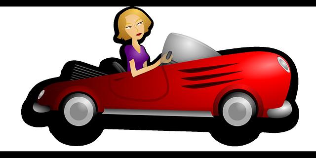 【嫁大好き】昼間嫁に電話したら「今運転中!」って切られた。専業の嫁どこにお出かけ?
