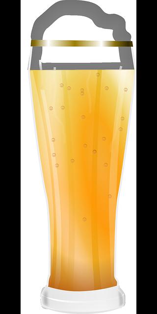 【びっくりポン】ノンアルコールビールなのに急性アル中 ??
