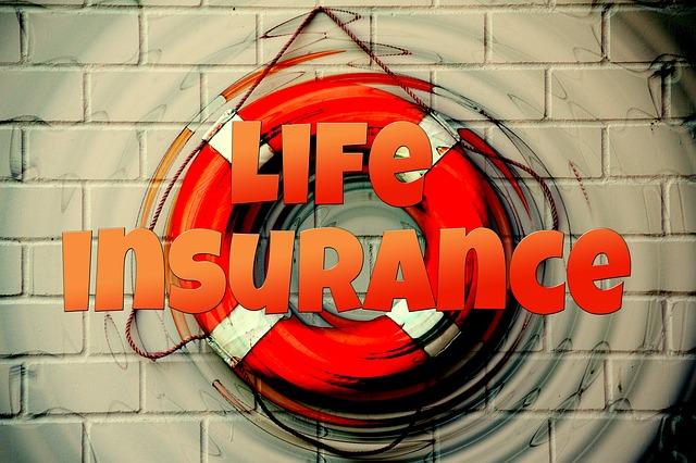 【びっくりポン】亡くなったご主人の保険金請求。エッ受取人が前妻。奥様パニック状態。