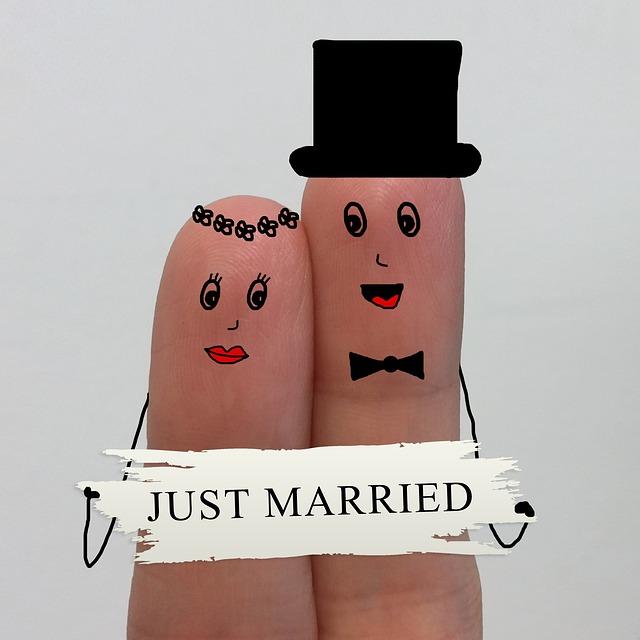 【婚活】女は友達に自慢できることが大事、学歴だお金だ…。男は若い女を求める!