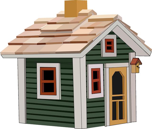 遠距離結婚で新居や家具家電も準備できたが、彼の友人が新居を先に使うって…ショック