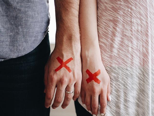 【びっくりポン】妊娠中、夫に「産後1ヶ月で体型戻らなかったら離婚な、詐欺だ」と言われた